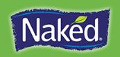 Naked Juice Denver