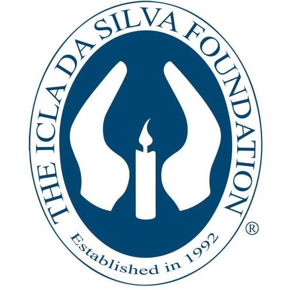 Icla da Silva Foundation - Be the Match - New York