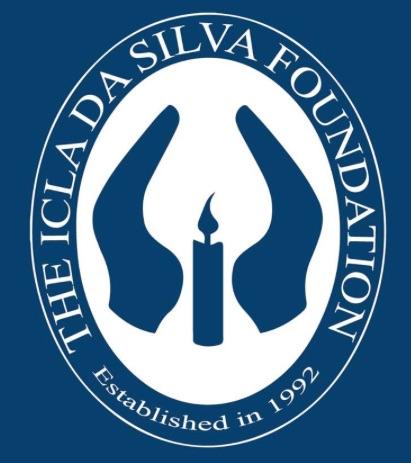The Icla da Silva Foundation - Philadelphia Chapte