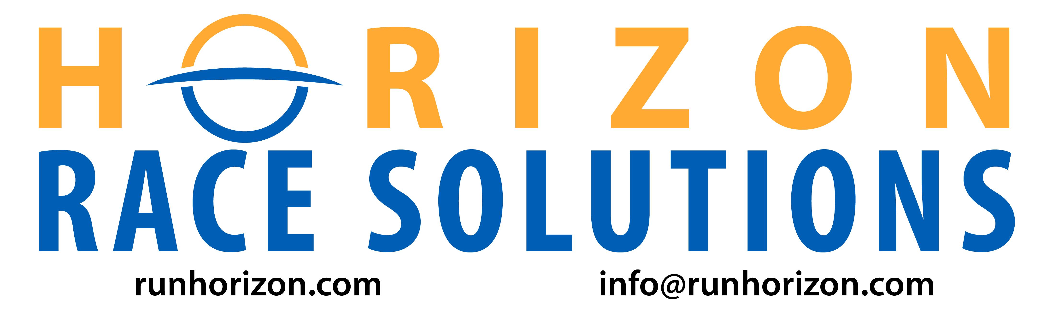 Horizon Race Solutions