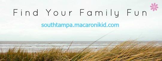 Macaroni Kid South Tampa