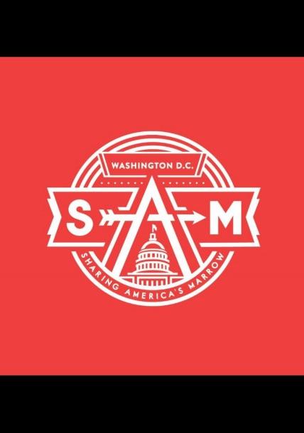 Sharing America's Marrow: SAM