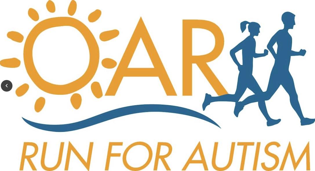 OAR - Run for Autism