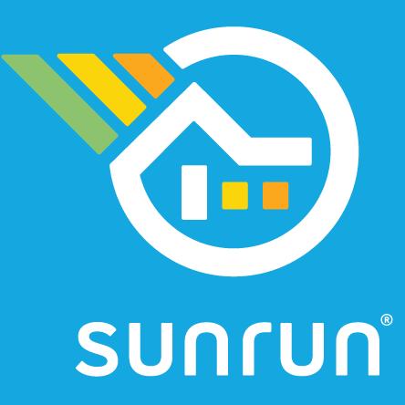 Sun Run Inc.