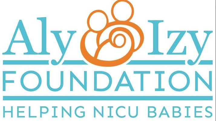 Aly & Izy Foundation