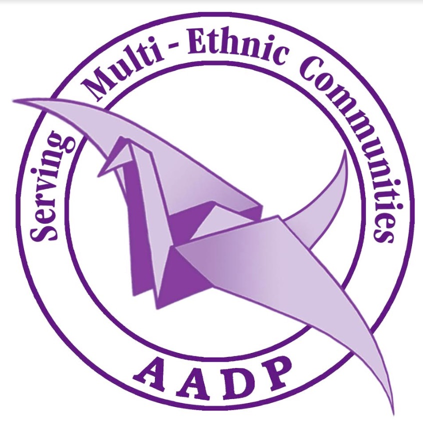 ASIAN AMERICAN DONOR PROGRAM - AADP - ALAMEDA, CA