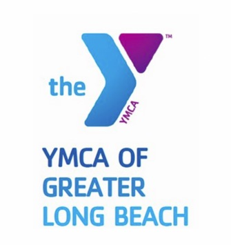 YMCA Long Beach