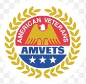 American Veterans - Tennessee