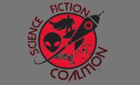 Science Fiction Coalition