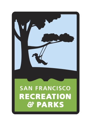 San Francisco Parks and Recreation Department
