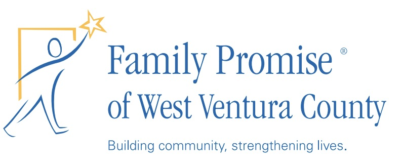 Family Promise of West Ventura Country