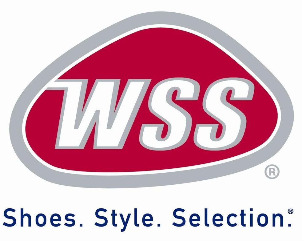 WSS Sports
