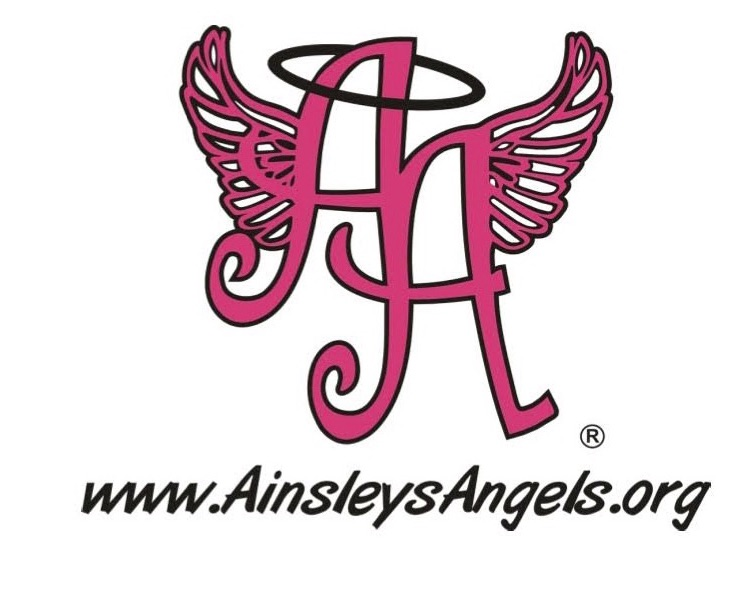 Ainsley's Angels - Cincinnati