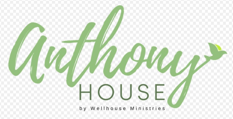 Anthony House - Wellhouse Ministries