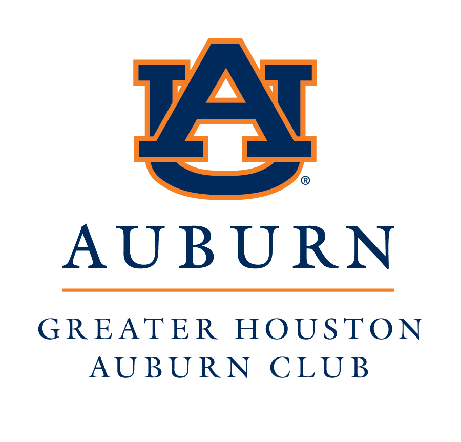 Greater Houston Auburn Club