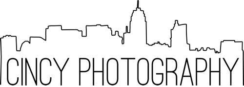 Cincy Photography