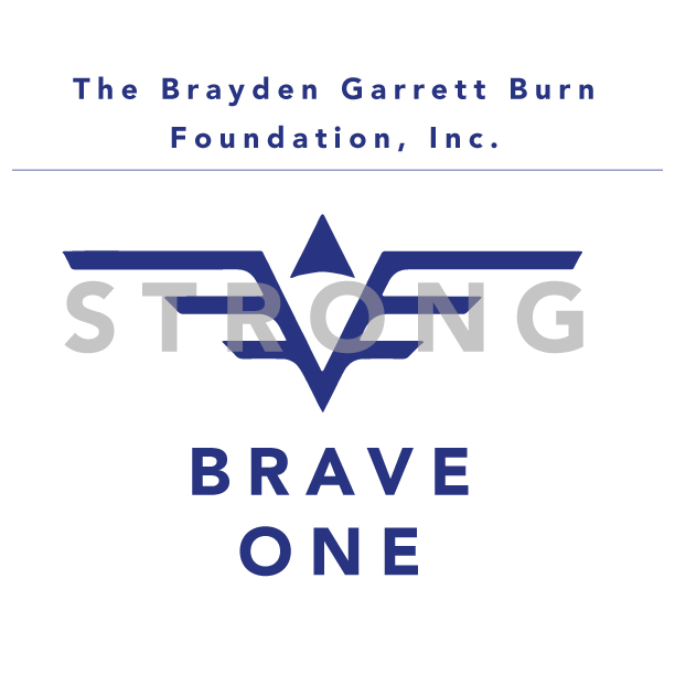 Brayden Garret Burn Foundation