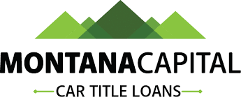 Montana Capital