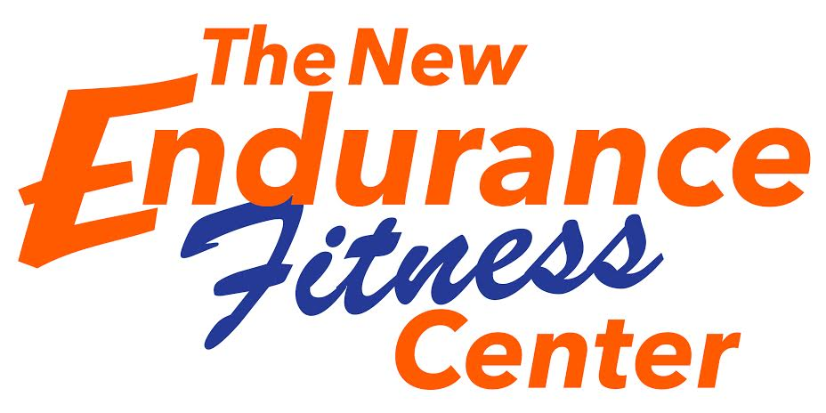 The New Endurance Fitness