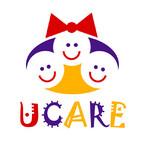 UCARE, Inc. Ukrainian Children's Aid and Relief Ef