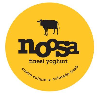 Noosa Finest Yoghurt