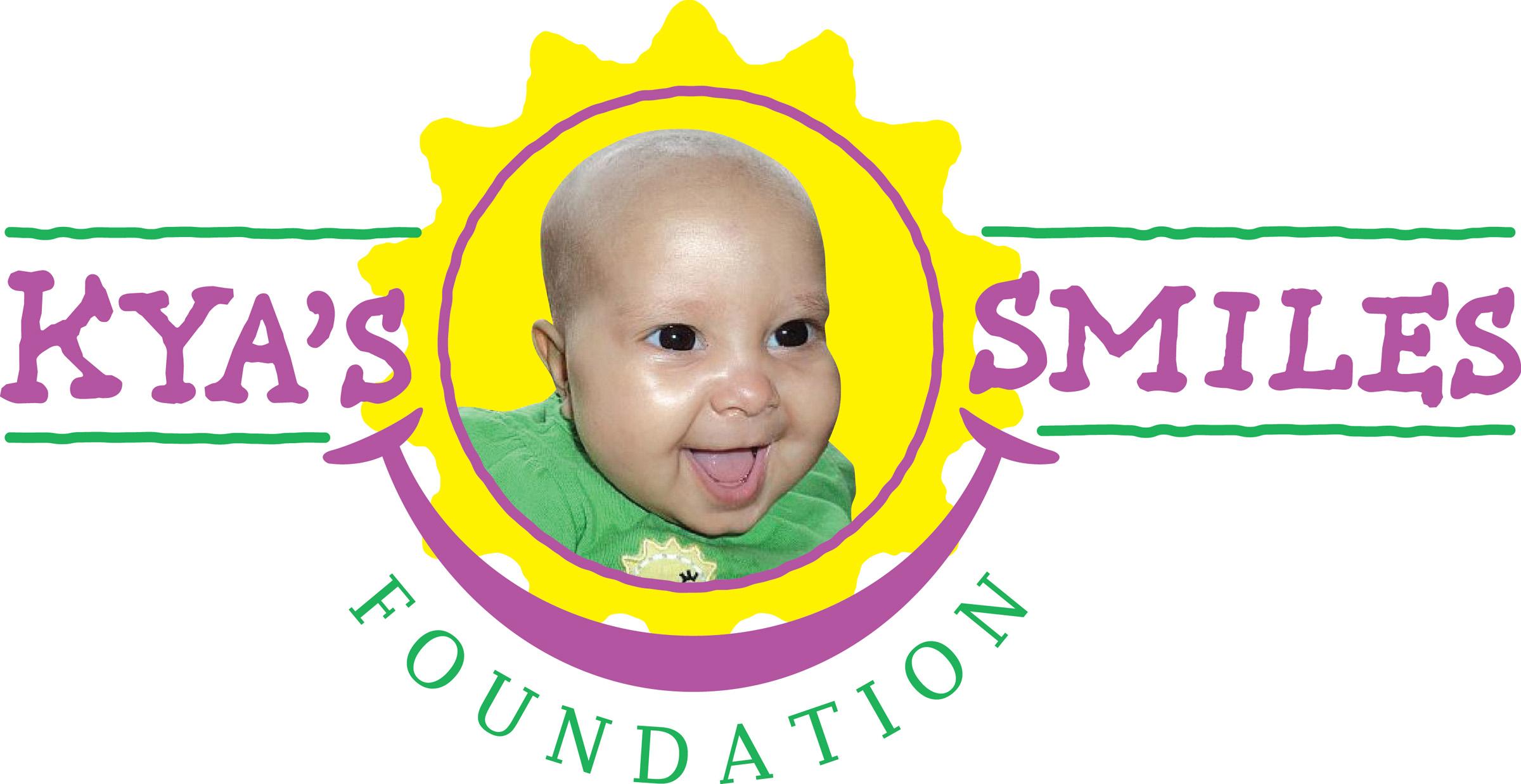 Kya's Smiles Foundation