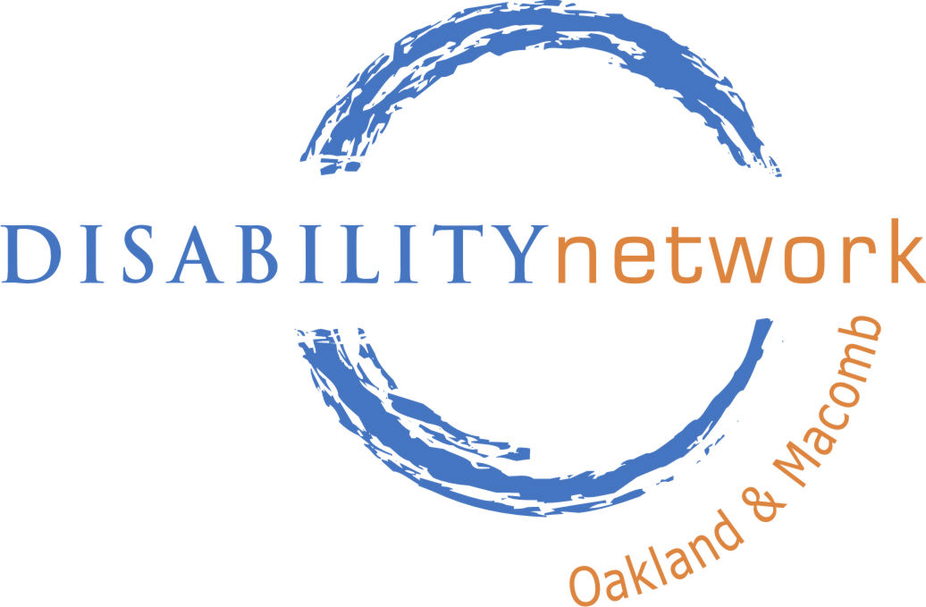 Disability Network Oakland & Macomb