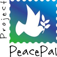 Project Peacepal