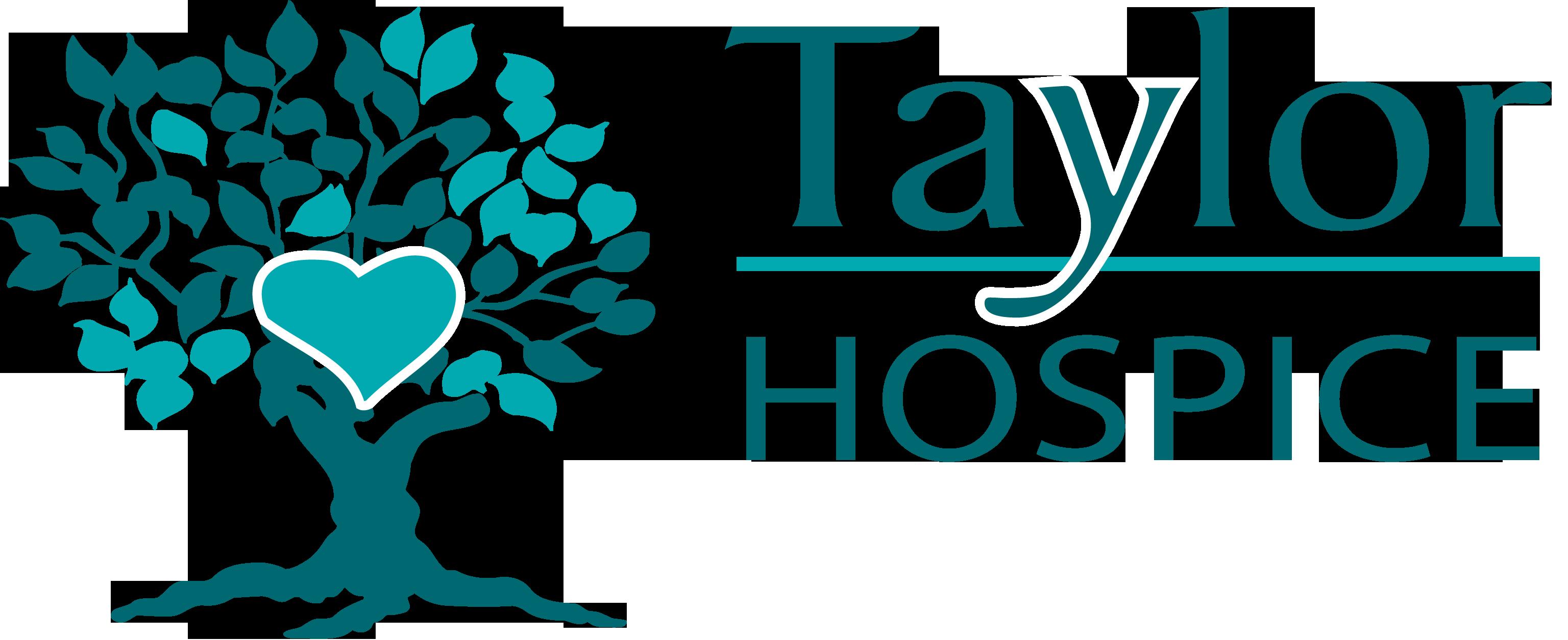 Taylor Hospice