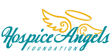 Hospice Angels