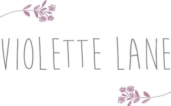 Violette Lane
