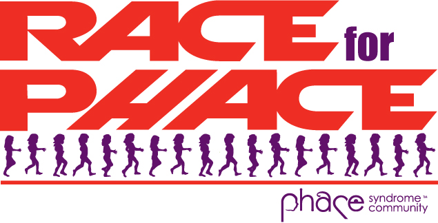 PHACE Syndrome Community, Inc.