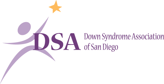 Down Syndrome Association of San Diego