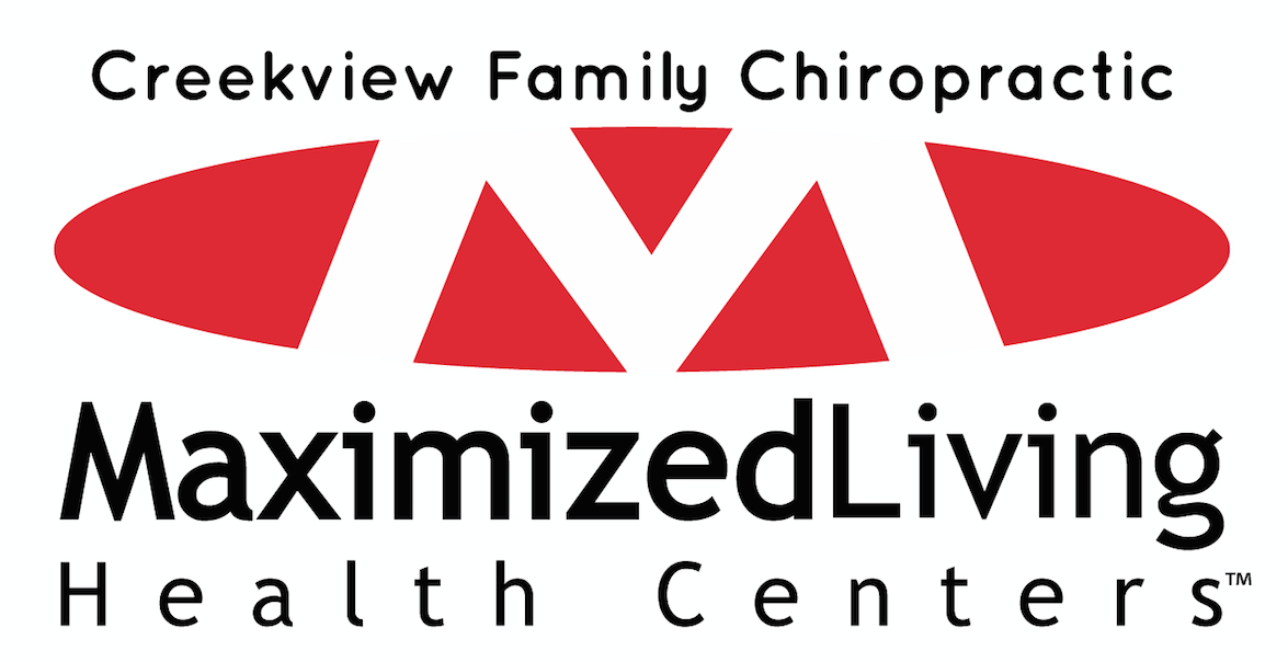 Creekview Family Chiropractic