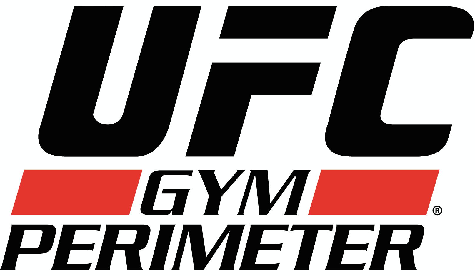 UFC Perimeter
