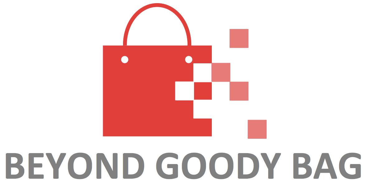 Beyond Goody Bag
