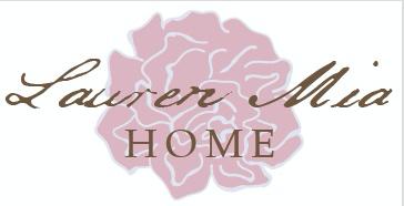 Lauren Mia Home