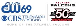 Atlanta CW69