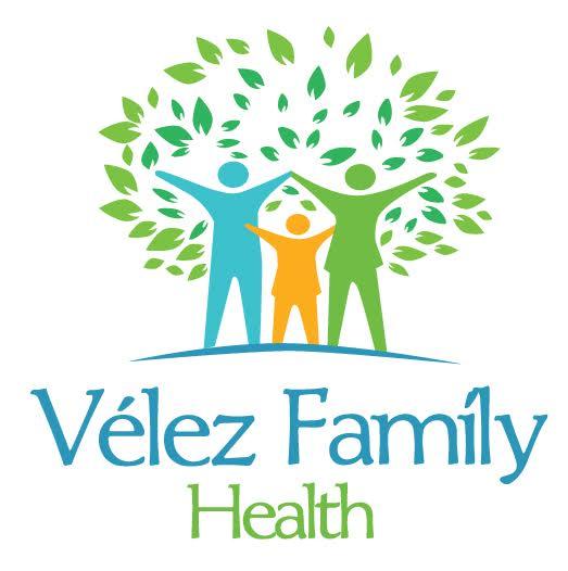 Velez Family Health