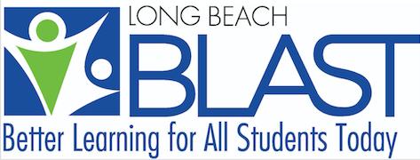 Long Beach BLAST