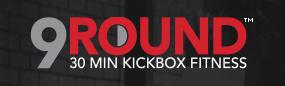 9Round kickboxing Fitness