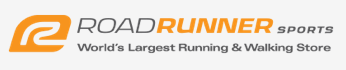 Road Runner Sports - San Diego