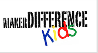 makerDifference - kids