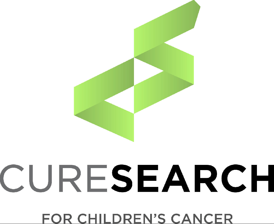 Cure Search for Children's Cancer