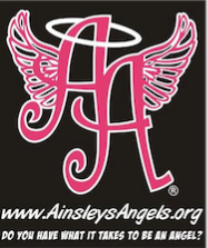 Ainsley's Angels South Jersey