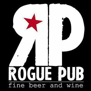 The Rogue Pub